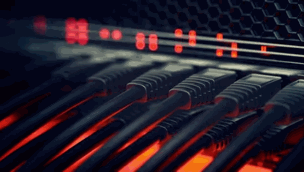 Five Best Practices for Network & Server Monitoring | FrameFlow