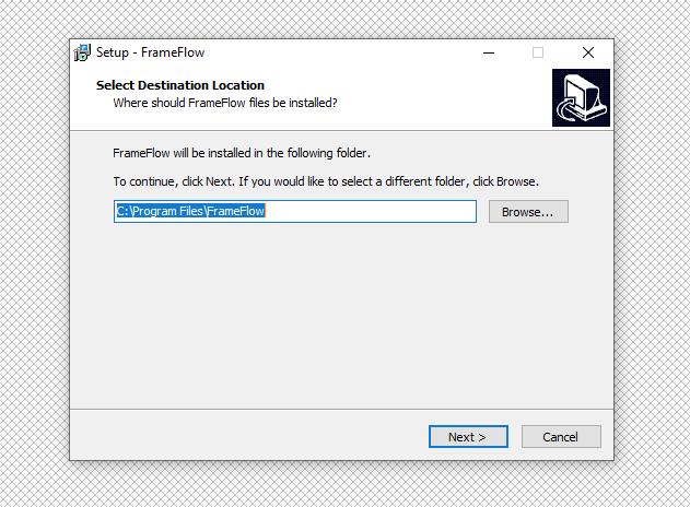 Enterprise IT Monitoring | Free Download | FrameFlow